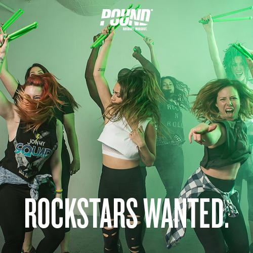 Rockstars Wanted_Instagram3